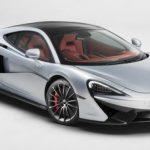 McLaren видит выгоду Brexit от слабого фунта