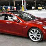 Tesla Model 3 может генерировать $ 20 млрд годового дохода