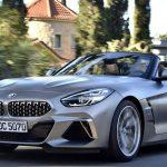 Новые модели БМВ 2019-2020: фото, комплектации и цены автомобилей