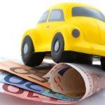Цены на автомобили в 2020 году: прогноз, будет ли повышение цен