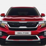 Kia Seltos 2019-2020: фото, цена, комплектация, характеристики кроссовера