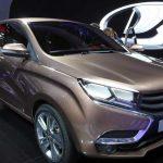 Новая Lada XRAY 2020: комплектации и цены, отзывы владельцев