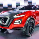 Новинки Nissan 2019-2020: фото, комплектации и цены новых моделей