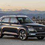 Новинки Hyundai 2020 года